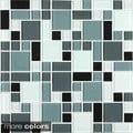 Cristezza Constellation Tiles (11 Per Box)