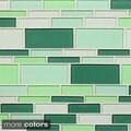 California Collection Tiles (11 Per Box)