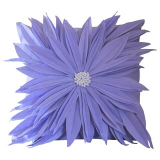 Daisy Down Fill Pillow