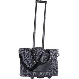 CalPak 'Zanny' Legacy 21-inch Laptop Tote Bag