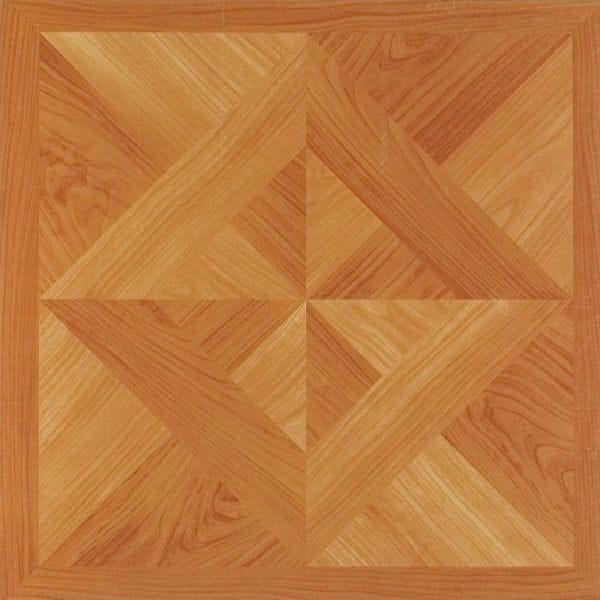 12x12 vinyl floor tiles