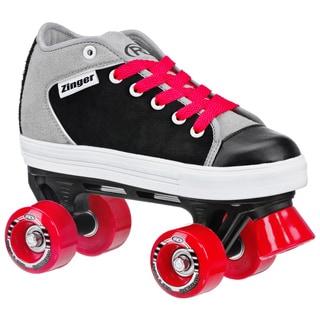 Zinger Boys Roller Skate