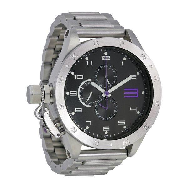 Kr3w Men's Krucible Watch