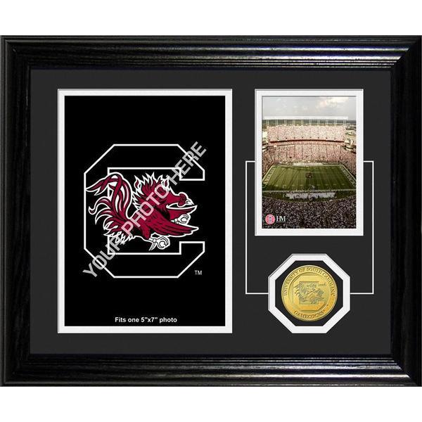 University of South Carolina Fan Memories Desktop Photomint