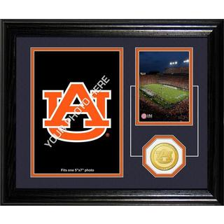 Auburn University Fan Memories Desktop Photo Mint