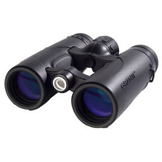 Celestron Granite 9 x 33 Binoculars