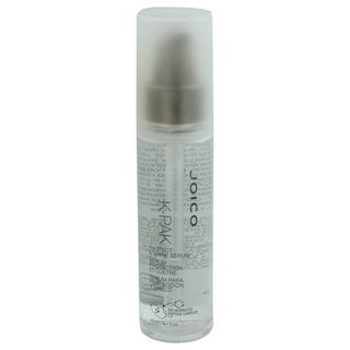 Joico K-Pak Protect & Shine 1.7-ounce Serum