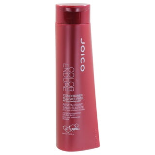 Joico Color Endure Sulfate-Free 10.1-ounce Conditioner