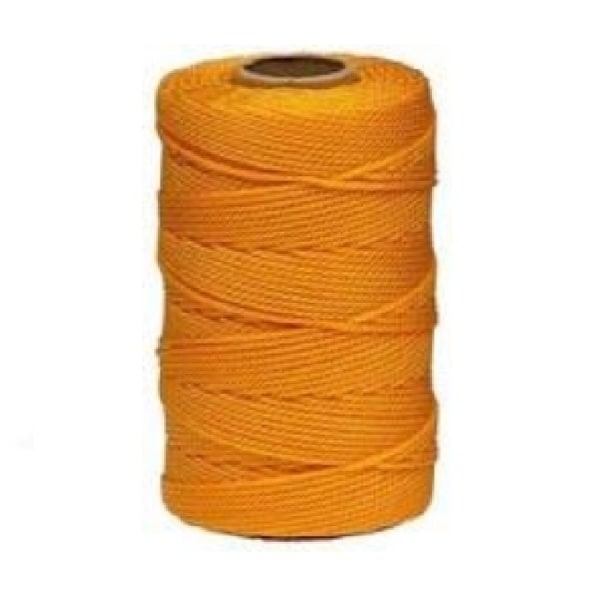 Lee Fisher Braided Twine