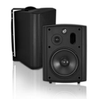 """OSD 6.5"""" Outdoor Speaker"""