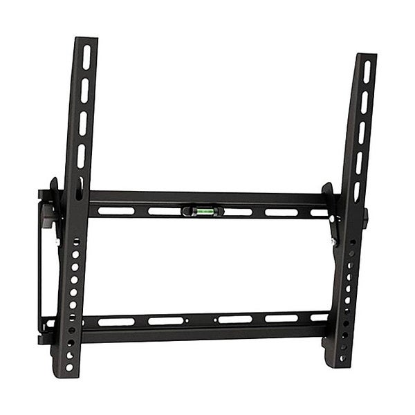 "OSD TM-144 Tilt Flat TV Mount for 26"" - 47"" TVs"