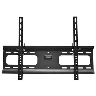 "OSD TM-43S Tilt Flat TV Mount for 32"" - 60"" TVs"