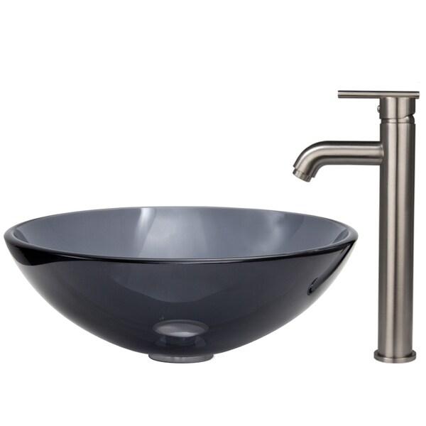 ... / Home & Garden / Home Improvement / Sinks / Sink & Faucet Sets