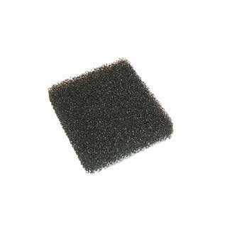 Blue Wave Replacement Filter Pad for Above Ground Pool Cover Pumps