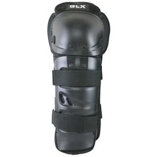 GLX Helmets AMK09 Elbow/ Knee Pads