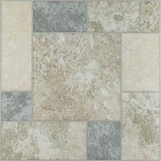 Unusual 1 Ceramic Tiles Big 12 X 12 Ceiling Tile Shaped 12X12 Ceramic Tile 12X12 Floor Tile Patterns Young 12X12 Tin Ceiling Tiles White16 Inch Ceiling Tiles Tile Floor: Adhesive For Ceramic Tile Floor