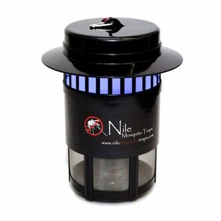 Nile 1000 Mosquito Trap