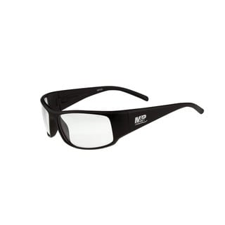 Radians Smith and Wesson M&P MP101 Performance Eyewear