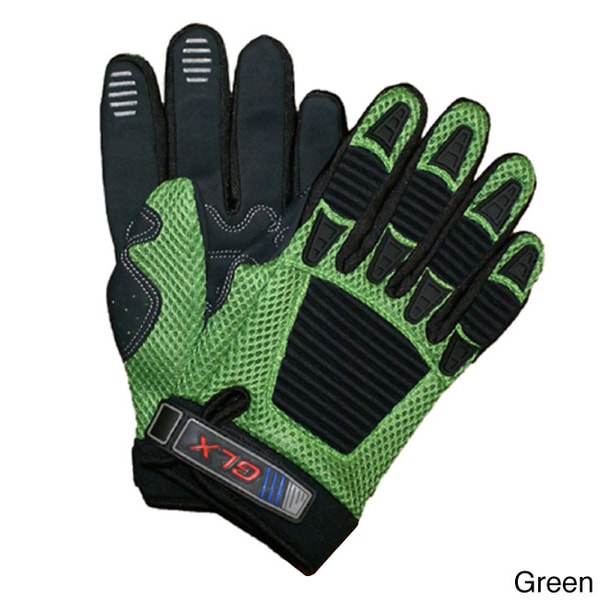 GLX Kids ATV Glove