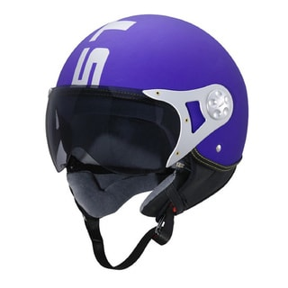 GLX Motorcycle Scooter Helmets
