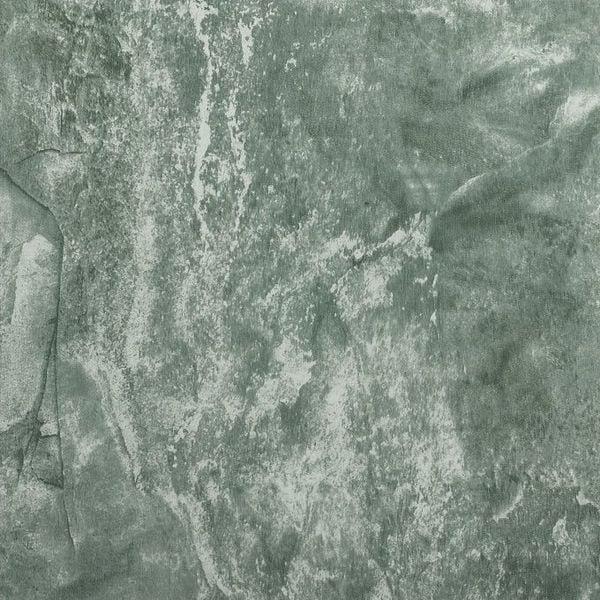 Nexus Verde Marble Vein 12x12 Self Adhesive Vinyl Floor Tile - 20 Tiles/20 sq Ft. 11955933