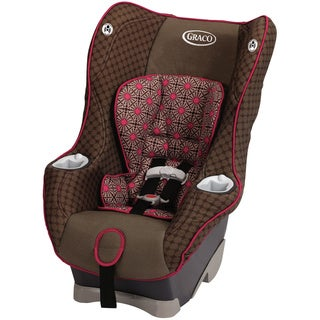 Graco MyRide 70 Convertible Car Seat in Spritz
