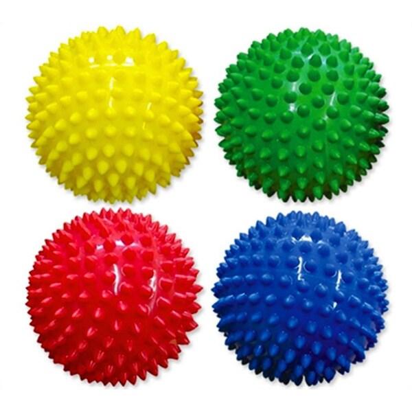 Edushape Sensory Ball (Set of 4)