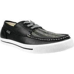 Men's Burnetie Mark 2 Black