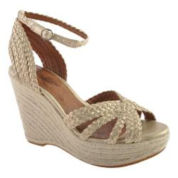 Women's Lucky Brand Lainey Proseco Synthetic