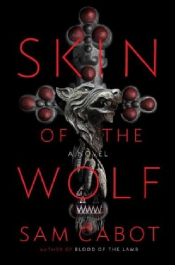 Skin of the Wolf (Hardcover)
