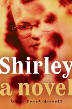 Shirley (Hardcover)