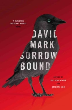 Sorrow Bound (Hardcover)