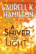 A Shiver of Light (Hardcover)
