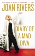 Diary of a Mad Diva (Hardcover)