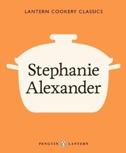 Stephanie Alexander (Paperback)