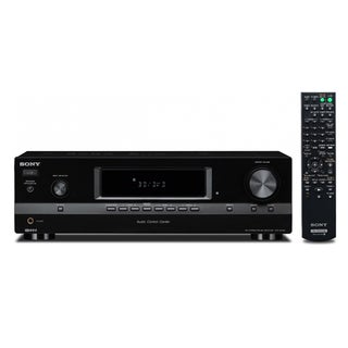 Sony STRDH130 Factory Refurbished 2-Channel Hi-Fi Receiver 270W
