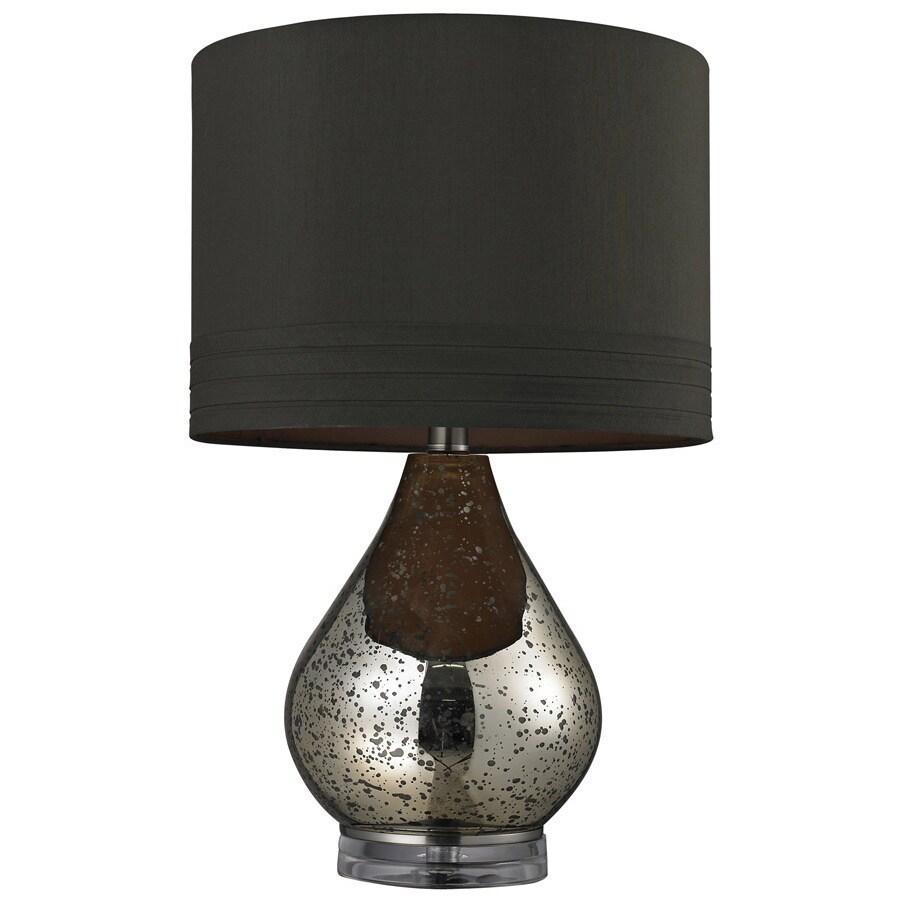 glass makeover with12 rose blush mercury glass votive holder rose gold. Black Bedroom Furniture Sets. Home Design Ideas