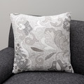 Colette Decorative Pillow (India)