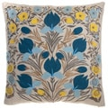 Dora Decorative Pillow (India)