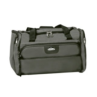 Samsonite Biscayne Bay Duffle Bag