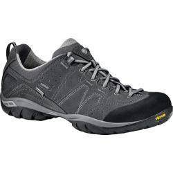 Men's Asolo Agent GV Graphite
