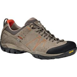 Men's Asolo Agent GV Wool