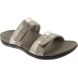Women's Vionic with Orthaheel Technology Shore Pewter