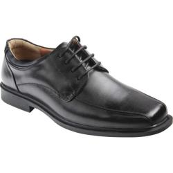 Men's Wizfort 600 Black
