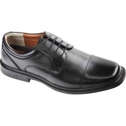 Men's Wizfort 610 Black
