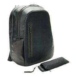 Men's Wurkin Stiffs B Bag Backpack Black