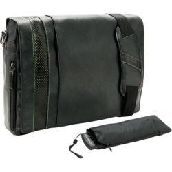 Men's Wurkin Stiffs M Bag Messenger Bag Black