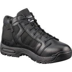 Men's Original S.W.A.T. 5in Side Zip Black