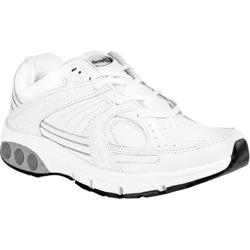 Women's Therafit Renee White
