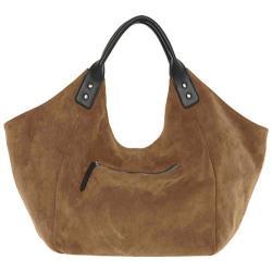 Women's Ellington Natalie Shoulder Bag 3663 Brown